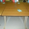 Small Desks