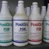 PosiGrip Actuator,Neutralizer, and Surface Prep 32oz Bottles