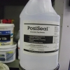 PosiSeal Concrete Sealer $5.00/gallon