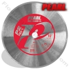 Glass Diamond Blade by Pearl Abrasive P2 Pro-V Series 
