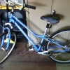 Schwinn voyageur sport 21 speed bicycle