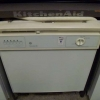GE Potscrubber Dishwasher