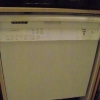 Whirlpool Diishwasher