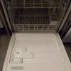 Frigidaire ultra quiet Dishwasher