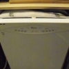 Maytag Quiet Series 100 Dishwasher