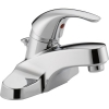 Brand-New Peerless Faucets