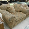 Comfy Chair - ReStore OC Garden Grove