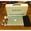 Apple MacBook Pro, Apple iPad 3&4