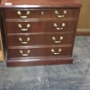 File Cabinet - Furniture Grade
