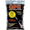 50# Bags of QPR Asphalt Repair
