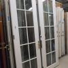Pairs of French Doors D079