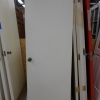 Solid Wood Doors D080
