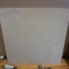 Travertine D087