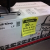New In Box Gas Barbeque by Broil King - 20% OFF