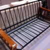 Futon Sofa/Bed Frame