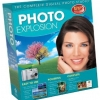 Photo Explosion 3.0 [Old Version]