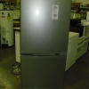 Samsung Fridge w/Bottom Freezer