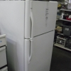 Kenmore Fridge w/Top Freezer