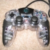 AfterGlow PRO Controller (Sony Playstation 2)