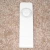 Apple iPod shuffle 512 MB White (1st Generation) OLD MODEL