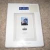 Burnes Of Boston Picture Frame