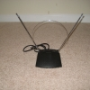 Radioshack TV Antenna -