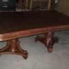 Kincaid Formal Dining Table