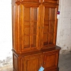 Riverside Display Cabinets