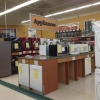 Appliance Closeout + No Sales Tax Event