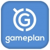 GamePlan - iPhone App for Construction