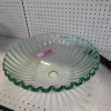 Glass Sink - ReStoreOC Santa Ana