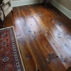 Wide Plank Flooring, Reclaimed, Rustic, Antique, Distressed, Salvaged, Recycled Floors