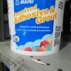 *Tile and Grout Supplies* Mapei, Cement Pro, Laitcretz