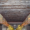 Reclaimed Barnsiding, Antique Barn Wood, Paneling, Gray Board