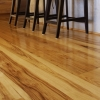 Solid Wide Plank Wood Flooring, Pines, Maples, Oaks, Hickory, Elm, Cherry