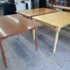 Tables on sale 50% off E041