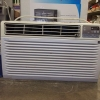 Wall Unit Air Conditioner (220 Volt)