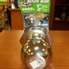 Chrome Hitch Ball 2\