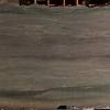 Full Slab Granite - Wild Sea