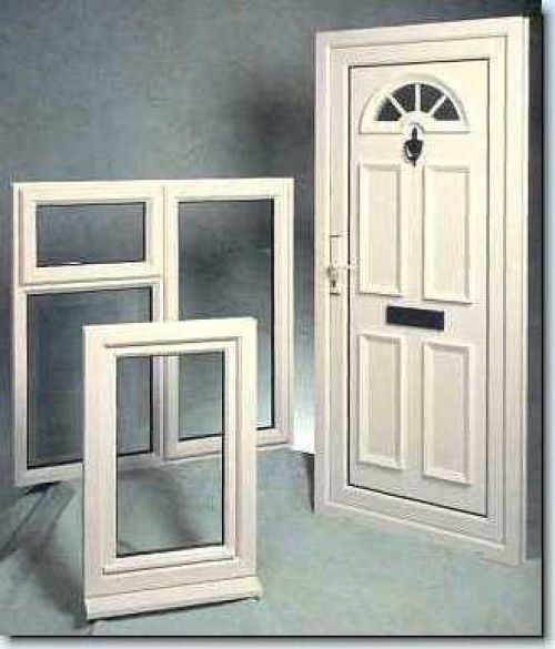 Anderson replacement windows entry doors interior doors for Anderson interior doors
