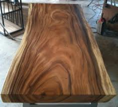 Exotic Wood For Sale Florida