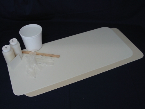 Bathtub Crack Repair Floor Inlay Kit In Los Angeles Ca