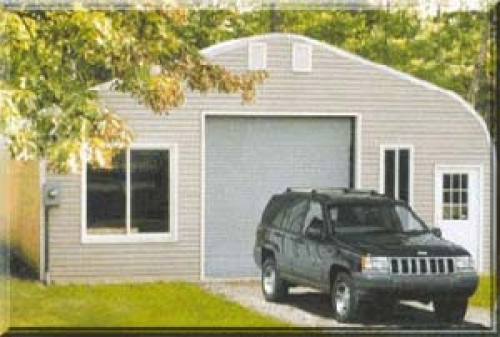 Garage kits and storage buildings clearance sale in for 3 car garage kits for sale