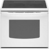 ►NEW◄ MAYTAG ELECTRIC RANGE WHITE - $349